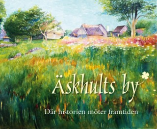 Askhults by