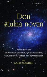 den-stulna-novan