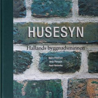 Husesyn