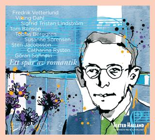Lyssna-till-Halland-Vol-3-320x288
