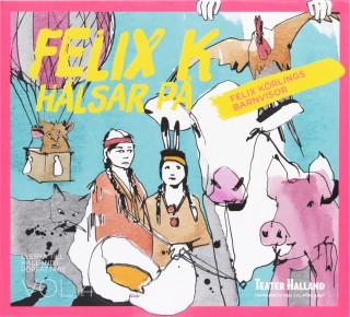 Lyssna-till-Halland-Vol-4
