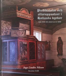 predikstolar-och-altaruppsatser