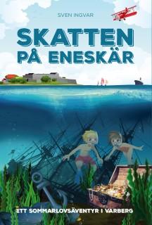 Skatten-på-eneskär_2014
